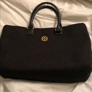 Used Tory Tote